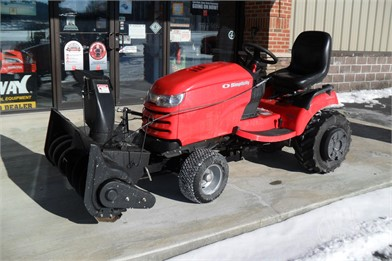 SIMPLICITY Riding Lawn Mowers For Sale In Pennsylvania - 16 Listings