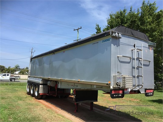 2013 Sloanebuilt other Trailers for Sale