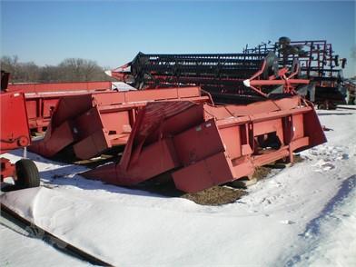 INTERNATIONAL 844 For Sale - 7 Listings | TractorHouse com