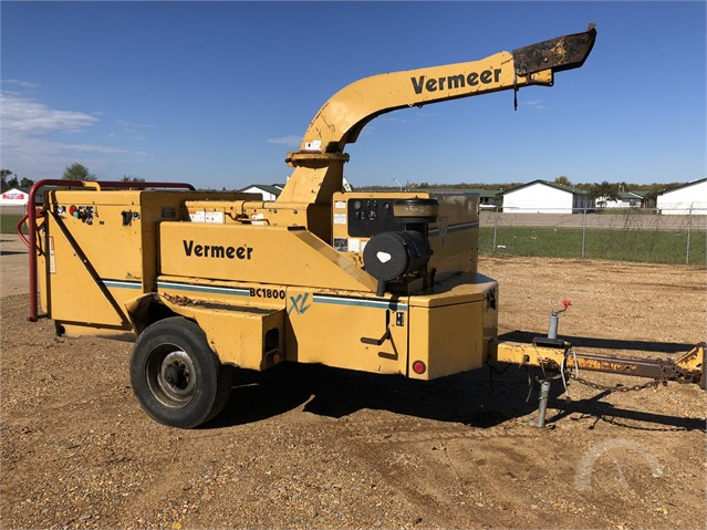 2004 VERMEER BC1800XL on alpine stereo harness, battery harness, pony harness, suspension harness, engine harness, dog harness, nakamichi harness, cable harness, oxygen sensor extension harness, radio harness, electrical harness, obd0 to obd1 conversion harness, pet harness, safety harness, amp bypass harness, fall protection harness, maxi-seal harness,