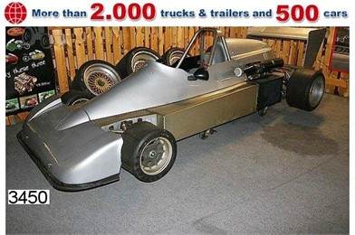 BMW Other Items For Sale - 42 Listings | TractorHouse com au