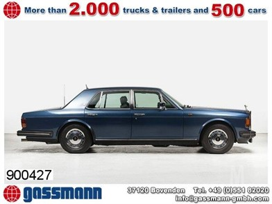 ROLLS ROYCE Other Items For Sale - 10 Listings   MarketBook