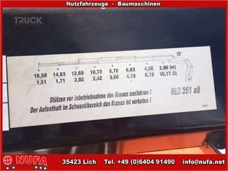 VOLVO FM64.400