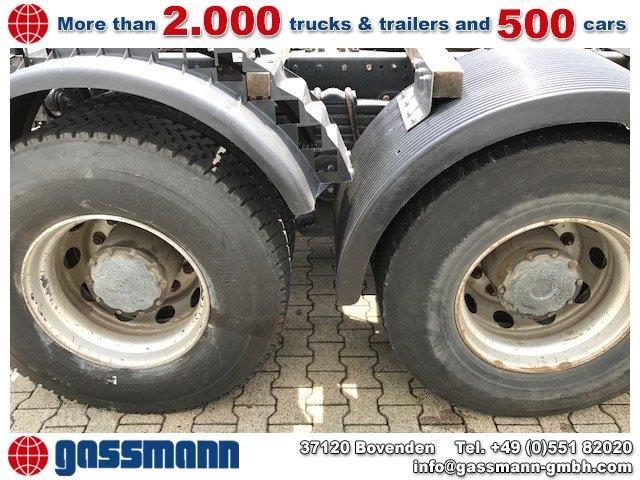 MAN TGS26.440BB