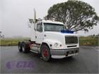 1998 Freightliner FL112 Prime Mover
