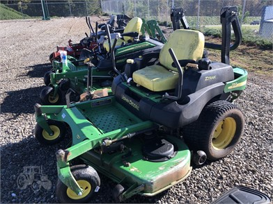 JOHN DEERE 757 For Sale - 71 Listings   TractorHouse com - Page 1 of 3