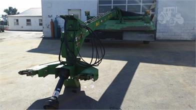 JOHN DEERE 946 For Sale - 101 Listings | TractorHouse com