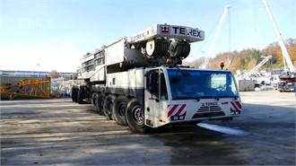 DEMAG TC2800-1