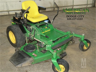 JOHN DEERE 727 For Sale - 13 Listings | MarketBook co za - Page 1 of 1