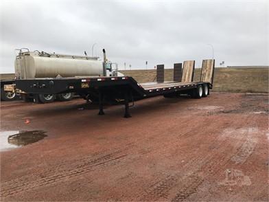 diamond truck repair dickinson north dakota