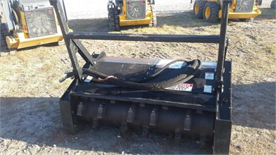 ERSKINE Construction Attachments For Sale - 153 Listings