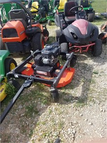 DR POWER Rotary Mowers For Sale - 6 Listings | TractorHouse