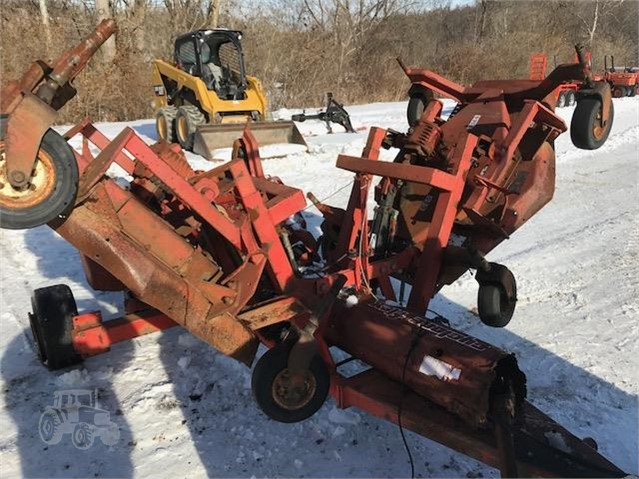 BEFCO C50 For Sale In Zanesville, Ohio | www lashleytractor com