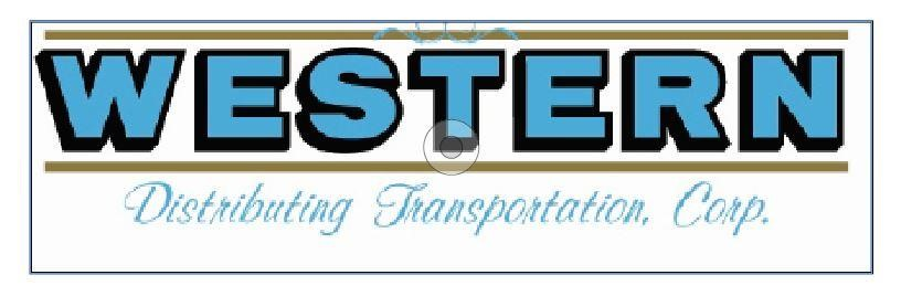 Trucks For Sale By WESTERN DISTRIBUTING - 6 Listings
