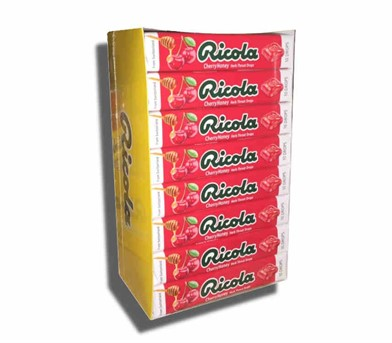 Ricola Personal Property / Household Items Auction Results - 1