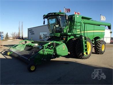 Farm Equipment For Sale In Alberta >> Alberta Harvest Centre Farm Equipment For Sale 58