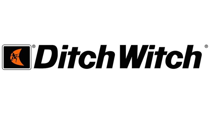 Find Ditch Witch Parts Fast   Machinery Trader Blog