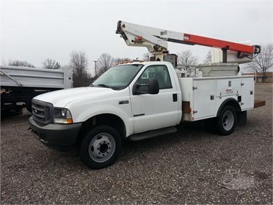 TELSTA Construction Equipment For Sale - 9 Listings