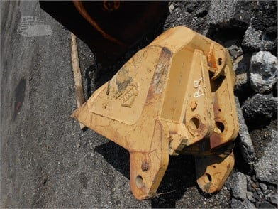 HENSLEY Plant Attachments For Sale - 240 Listings   MachineryTrader