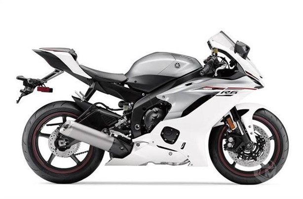 YAMAHA YZF-R6 Motorsports For Sale - 11 Listings