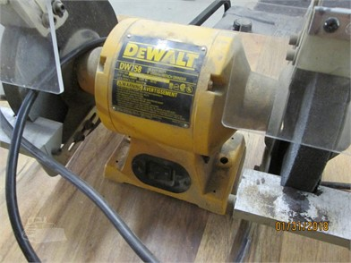 DEWALT Other Auction Results - 132 Listings ... on
