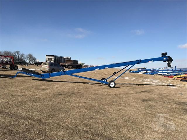 2018 BRANDT 1545TDLP For Sale In Clark, South Dakota