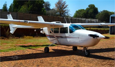 CESSNA 337 Aircraft For Sale - 7 Listings | Controller com