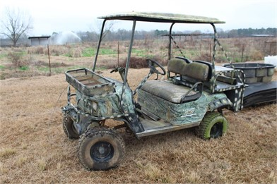 BAD BOY BUGGY-PARTS ONLY Other Auction Results - 1 Listings