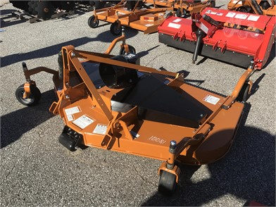 WOODS PRD8400 For Sale - 27 Listings | TractorHouse com