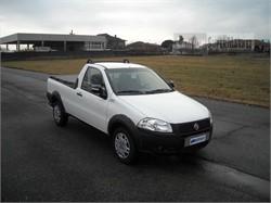 Fiat Strada 1.3 Mj 95 Cv Usato