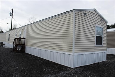 16X80 Scotbilt (3Bed/2Bath) Mobile Home Other Items Auction ... on