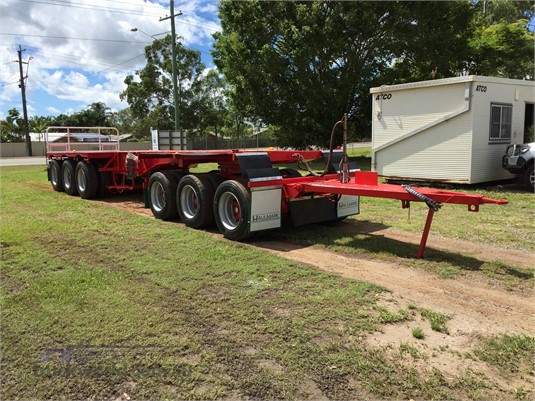 2001 Haulmark other Trailers for Sale