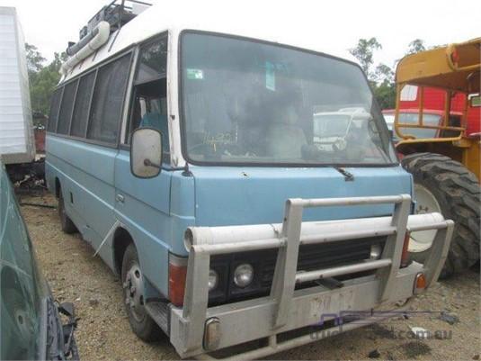 1982 Mazda T3000 - Trucks for Sale