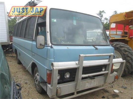 1982 Mazda T3000 Just Jap Truck Spares - Trucks for Sale
