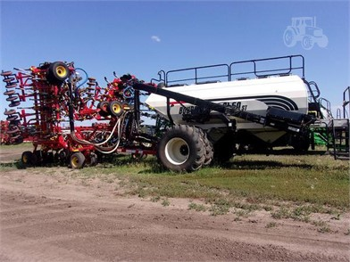 Farm Equipment For Sale In Alberta >> Bourgault Farm Equipment For Sale In Alberta 78 Listings