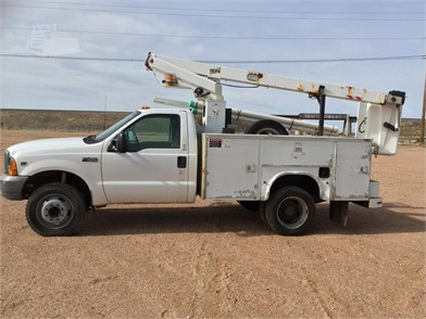 TELSTA A28 Auction Results - 35 Listings | MachineryTrader com