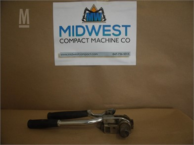 Int Tools/Hand Held Items Auction Results - 1 Listings   MarketBook