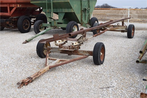 Farm Equipment For Sale By Wise Bros  - 245 Listings | www