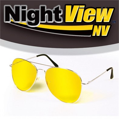 1e3393b5e5a344 Night View Personal Property / Household Items Auction Results - 6 ...