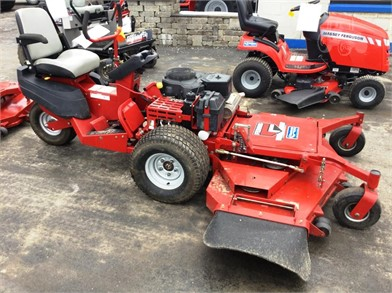 FERRIS PROCUT For Sale - 7 Listings | TractorHouse com - Page 1 of 1