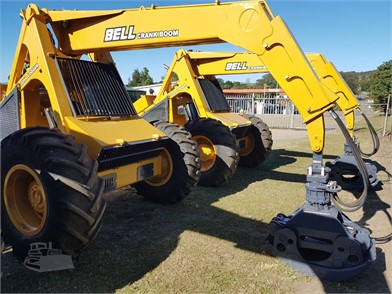 225 Construction Equipment For Sale - 162 Listings   MachineryTrader