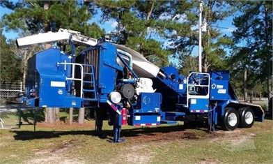 Forestry Equipment For Sale By Quality Equipment and Parts - 12