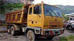 ASTRA BM305F  used