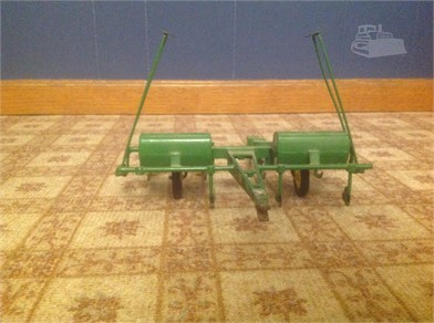 JOHN DEERE Other Items Auction Results - 1039 Listings
