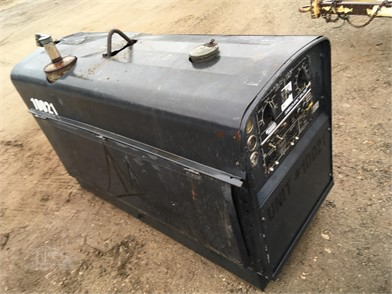 7654999722 Lincoln Electric Welders Auction Results - 27 Listings | TruckPaper.com -  Page 1 of 2