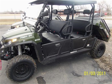 HISUN Utility Vehicles For Sale - 7 Listings | MarketBook co