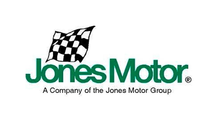 Few companies have stood the test of time quite like Jones Motor Group, which is currently celebrating its 125th year in business. Jones Motor got its start ...