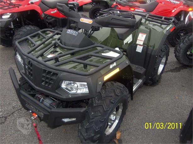 Motorsports For Sale From El Dorado Cycle & Outdoor Equipment LLC