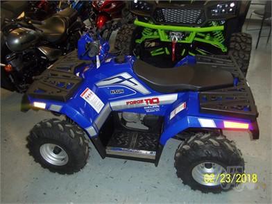 HISUN Farm Equipment For Sale - 15 Listings | TractorHouse com