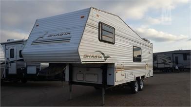 Trucks For Sale In North Dakota - 675 Listings | MarketBook